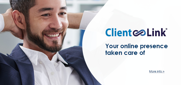More info | ClientLink