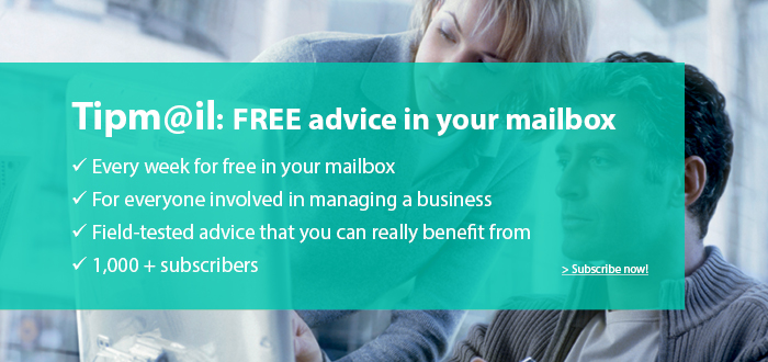 Tipm@il: free advice e-mail