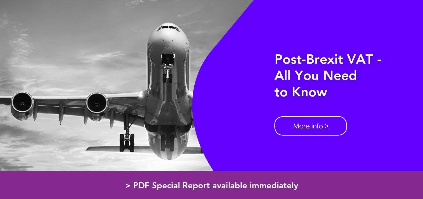 More info | PDF Report