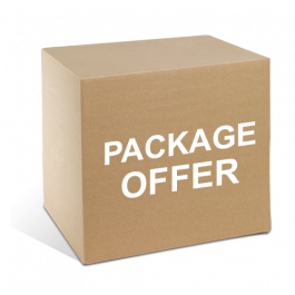 package_image