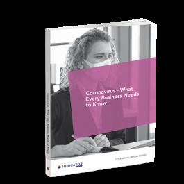 Coronavirus - What Every Employer Needs to Know