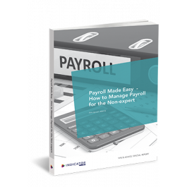 Payroll Made Easy - How to Manage Payroll for the Non-expert