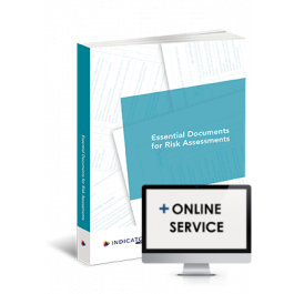 Essential Documents for Risk Assessments