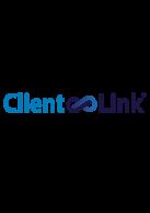 ClientLink