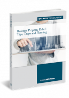 Business Property Relief: Tips, Traps and Planning