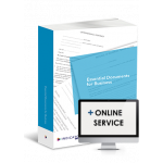 Essential Documents for Business