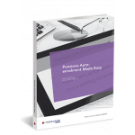Pensions Auto-enrolment Made Easy